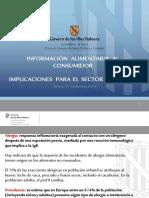 Jornada_Alergenos_FEHM