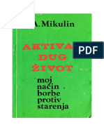A. A. Mikulin - Aktivan dug zivot (Moj nacin borbe protiv starenja).pdf