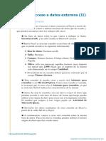 Excel2010_Experto_practica08
