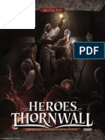 Aetaltis Heroes of Thornwall PDF Release v2