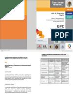 IMSS-007-08 Enfermedad Arterial Periférica - GRR.pdf