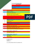 50 Cerita Islami Terbaik Untuk Anak50 Cerita Islami Terbaik Untuk Anak50 Cerita Islami Terbaik Untuk Anak50 Cerita Islami Terbaik Untuk Anak50 Cerita Islami Terbaik Untuk Anak50 Cerita Islami Terbaik Untuk Anak50 Cerita Islami Terbaik Untuk Anak50 Cerita Islami Terbaik Untuk Anak50 Cerita Islami Terbaik Untuk Anak50 Cerita Islami Terbaik Untuk Anak50 Cerita Islami Terbaik Untuk Anak50 Cerita Islami Terbaik Untuk Anak50 Cerita Islami Terbaik Untuk Anak50 Cerita Islami Terbaik Untuk Anak50 Cerita Islami Terbaik Untuk Anak50 Cerita Islami Terbaik Untuk Anak50 Cerita Islami Terbaik Untuk Anak50 Cerita Islami Terbaik Untuk Anak50 Cerita Islami Terbaik Untuk Anak50 Cerita Islami Terbaik Untuk Anak50 Cerita Islami Terbaik Untuk Anak50 Cerita Islami Terbaik Untuk Anak50 Cerita Islami Terbaik Untuk Anak50 Cerita Islami Terbaik Untuk Anak50 Cerita Islami Terbaik Untuk Anak50 Cerita Islami Terbaik Untuk Anak50 Cerita Islami Terbaik Untuk Anak50 Cerita Islami Terbaik Untuk Anak50 Cerita Islami Ter