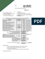 Copia de Cuadro 3 Integración de Costos Indirectos.