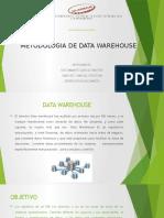Datawarehause
