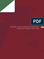 joint_us-korea_2016_-_economic_architecture_intro.pdf