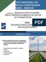 19_desafios_regulatorios_a_visao_dos_investidores.ppt