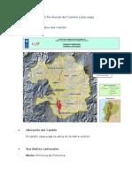 Perfil Territorial LATACUNGA.doc