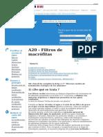 A20_-_Filtros_de_macrófitas_-_Wikiwater