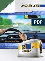 catalogo_automotivo.pdf