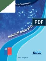 Manual_para_hogar.pdf