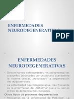 ENFERMEDADES NEURODEGENERATIVAS.pptx