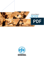annual_accounts_2015.pdf