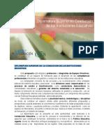 DIPLOMATURA-SUPERIOR-EN-LA-CONDUCCIÓN-DE-LAS-INST-ED.pdf