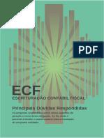 eBook ECF 2016