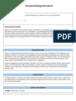 gr3 mod5 design document docx