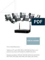 SPA300-500_UC320W_UG_78-20105es.pdf