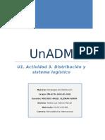 IETD_U1_A3_TOCM