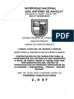 000096_MC-18-2007-UNASAM_OGEA_UA-BASES.doc