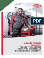 Leaflet Tpsi Robotics PB Low(1)