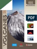 fasciculo_volcanes.pdf