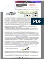 07 Instalacion Electrica y Proteccion Del Pc