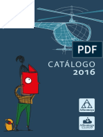 CatalogoDigital-Alfaomega2016
