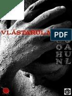 John Saul - Vlastarul Mintii (v.1.0)