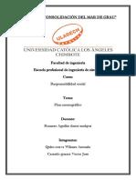 Plan Monografico RS VIII Victor Carreño