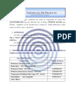 Tubos Alcantarillado PDF