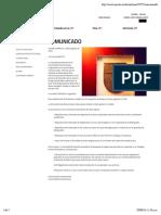322426293 COMUNICADO Universidad Panamericana