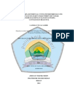 35-EN-TA-2014.pdf