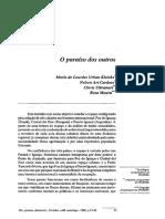 Dialnet-OParaisoDosOutros-4813308