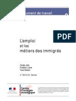 02_DoctravailCAS-DSED2012 (1).pdf