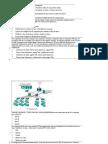 Redes 1 Cuestionario (2)