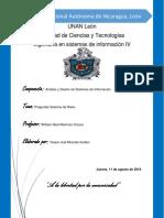 Tarea 1 _ Preguntas Sistema Roles _ Yesser Miranda