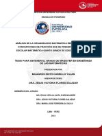 CARRILLO_YALAN_MILAGROS_ORGANIZACION_MATEMATICA.pdf