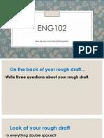 10.6 Eng102 PeerReviewAnnotatedBibliography