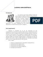 Complejimetria.pdf