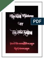 hijacking windows.pdf