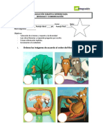 Prueba Tincuda-la-comadreja-trompuda.pdf
