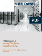 1. Presentación DB.ppt