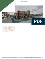 Arequipa 12- Google Maps