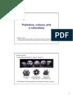 solidos platonicos genesis.pdf