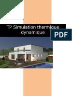 tp1 - Base
