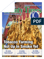 2016-10-06 St. Mary's County Times