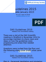 DAS Intubation Guidelines 2015 Update3