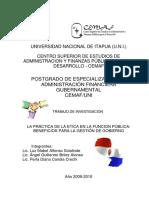 practica-etica-funcion-publica-beneficios-gestion-gobierno.pdf