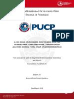 PAUCAR_CHURA_ELVA_EL_USO.pdf