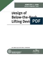 ASME Below the Hook Lifting Devices BTH-1-2008.pdf