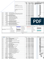 Oracle Implementation Plan PDF Format